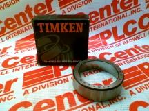 TIMKEN 23620