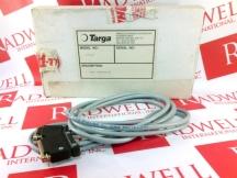 TARGA 2771-C3