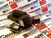 COMPUTERWISE TSD12003V