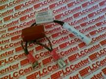 GLOWA MANUFACTURING INC 03640ASSY/UFSM600052-1