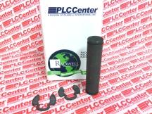 SHEFFER PC-A414