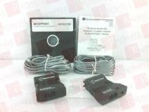 BLACK BOX CORP PI671A