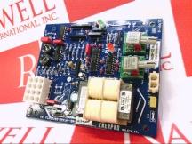 ENERPRO FCR02100