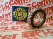 URB BEARINGS 6210C3