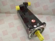 ELAU AG SH310-02P01-F2-000