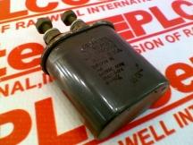 DIELEKTROL 68A7184P4
