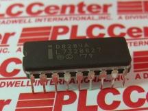 GENERIC D8284A