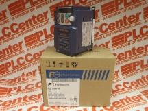 FUGI ELECTRIC FRNF25C1S-7U