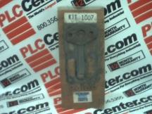 ATLAS COPCO KIT-1007