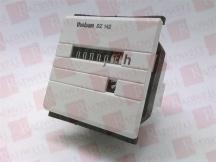 THEBEN BZ-142-1