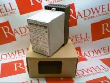 CDA ELECTRONIC I830-154