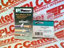 PANDUIT PCMB-3