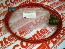 CDM 1436639