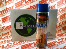 SPRAYWAY INCOROPORATED SW096