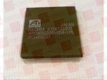 ATI MACH64-215VT22200