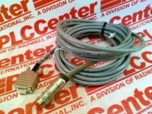 SICK OPTIC ELECTRONIC 2043664