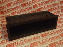 TRACER CONTROLS 10350-007-COM