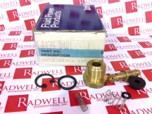SCOVILL 4439-0401