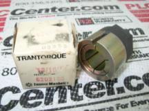 TRANTORQUE 6202180