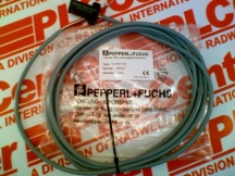 PEPPERL & FUCHS 101XK5-10S