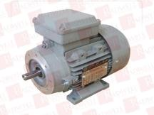ELECTRO ADDA FC80FE-8-2