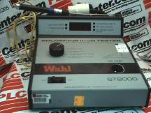 WAHL ST2000FB