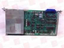 FANUC A87L-0001-0084