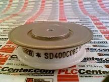 IOR INDIA SD400C08C9452