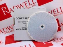 COBEX C7100386