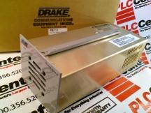 DRAKE PS8