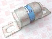 FUGI ELECTRIC CR2LS-30/UL