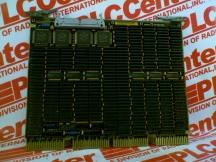 DIGITAL COMPUTER M7621