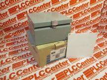 EUROBEX 5412-ESCH080804