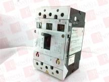 MOELLER ELECTRIC NZM7125NNA