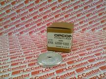 EATON CORPORATION 6200A-6502