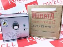 MURATA PC-HS5