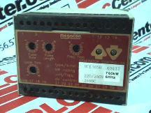 MEGACON MCE105B