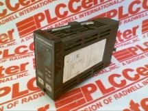 EUROTHERM CONTROLS 808/D1/0/0/0/0/QLS/AJGF400