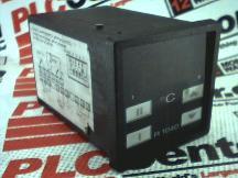 HOMAG R1040-1-HO2-1