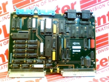 MOORE PRODUCTS 13897-1-1