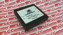 POWER CONVERTIBLES PWR5105