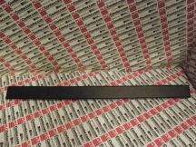 TOKYO ELECTRIC COMPANY 030-05010-2-1918X127X57