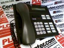 TADIRAN TELECOM 440863500