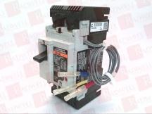FUGI ELECTRIC EA32AC5