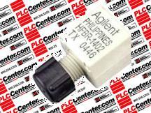 AVAGO TECHNOLOGIES US INC HFBR-1402Z