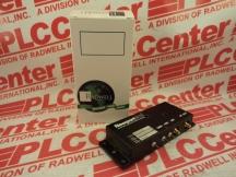 NEWPORT ELECTRONICS INC N21080-1AM