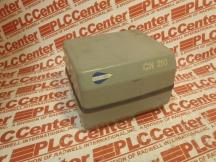 TECHNIFOR CN210SP