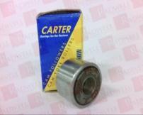 CARTER SY32-S