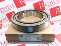 AMERICAN ROLLER BEARING CE-130