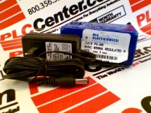 ITE POWER SUPPLY SW-9600A